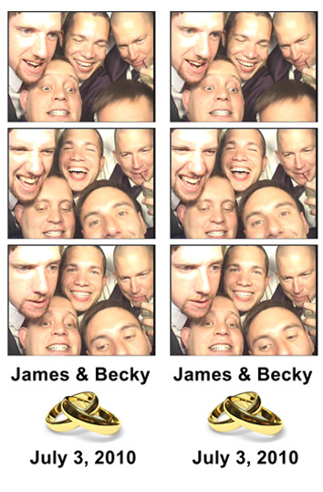 photobooth ireland wedding 31