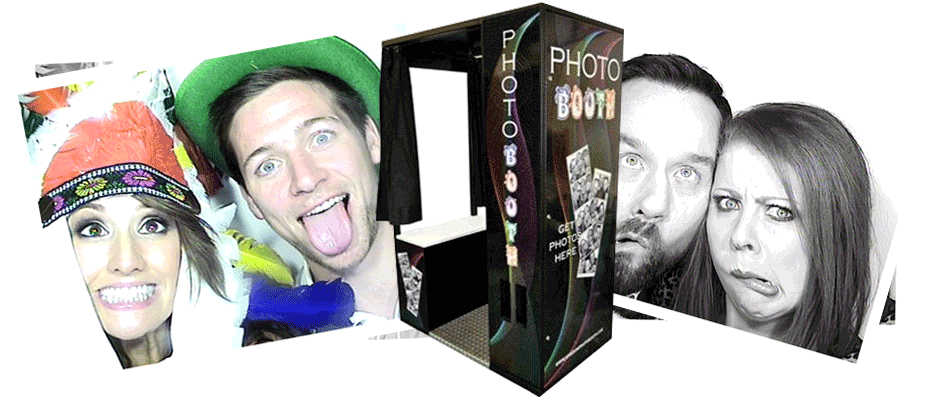 photobooth small